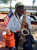 "Savannah Georgia Marine Corps Veteran - Raleigh Community Service Photography - Global Village Studio --- <a href=""http://globalvillagestudio.com/"">http://globalvillagestudio.com/</a>"