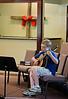 "Samuel Springate                                                              Lexington Kentucky Photographer John Lynner Peterson  Brenda Bartella Peterson            <a href=""http://www.itascabooks.com/no-rehearsal.html"">http://www.itascabooks.com/no-rehearsal.html</a>"