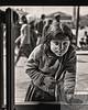 Bank Peek<br /> Turkey 1972<br /> 16 x 20                                                                           <br /> <br /> Exhibit opens April 20, Lyric Gallery Lexington KY