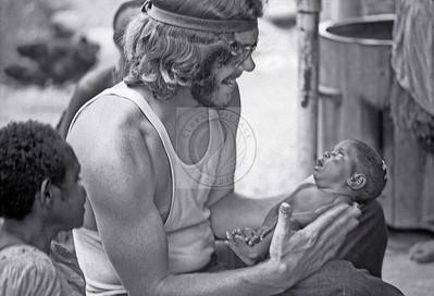 JLP Holding Baby