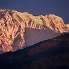 Mount Daulaghiri / Monte Daulaghiri