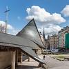 L'église Sainte-Jeanne-d'Arc de Rouen