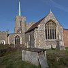 St Marys - Braughing