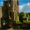 Ireland County Cork Blarney 13 September 2017