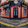 Ireland County Galway Galway City 73 September 2017