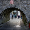 Ireland County Galway Galway City 47 Spanish Arch September 2017