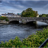 Ireland County Galway Galway City 45 September 2017