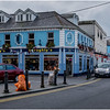 Ireland County Galway Galway City 10 September 2017