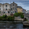 Ireland County Galway Galway City 13 September 2017