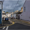 Ireland County Galway Galway City 35 September 2017