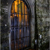 Ireland County Galway Galway Bay Kinvara 17 Dunguaire Castle September 2017