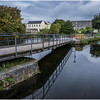 Ireland County Galway Galway City 44 September 2017
