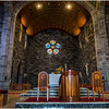 Ireland County Galway Galway City 56 Galway Cathedral September 2017