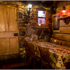 Ireland County Galway Galway City 61 Old Pub September 2017