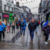 Ireland County Galway Galway City 59 September 2017
