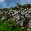 Ireland County Galway Galway Bay Furbogh 6 September 2017