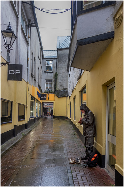Ireland County Galway Galway City 76 September 2017