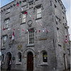 Ireland County Galway Galway City 24 Lynen's Castle September 2017