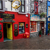 Ireland County Galway Galway City 72 September 2017