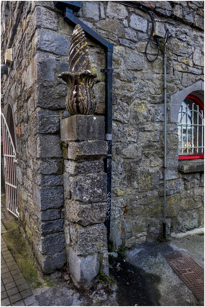 Ireland County Galway Galway City 49  September 2017