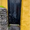Ireland County Galway Moycullen 4 September 2017