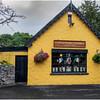 Ireland County Galway Moycullen 9 Connemara Marble September 2017