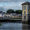 Ireland County Galway Galway City 15 September 2017