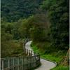 Ireland County Wicklow Glendalough 11 September 2017