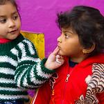 Latika Roy Foundation