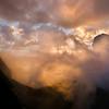 Lava Hilo hawaii
