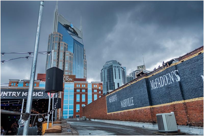 Tennessee Nashville 60 September 2019