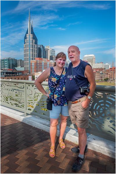 Tennessee Nashville 71 September 2019