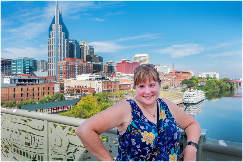 Tennessee Nashville 69 September 2019