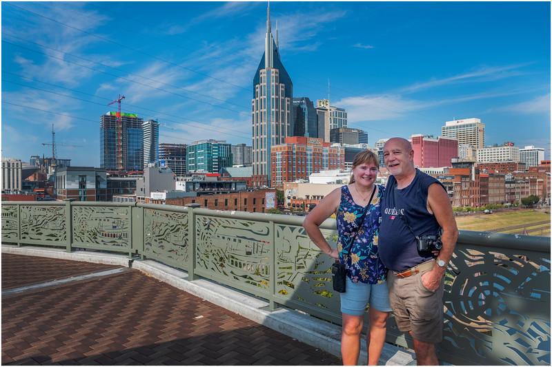 Tennessee Nashville 70 September 2019