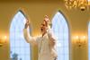 20140314-IMG_1091 Dr J Lex Singers