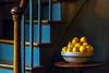 20141011-IMG_3406 Shaker Lemons