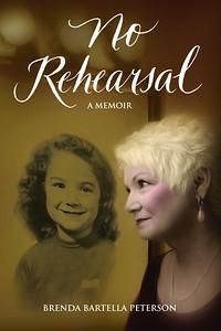 Brenda Bartella Peterson Book Cover