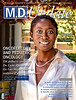 MDU_cover wrap-3 Appiah