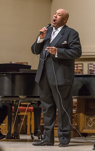 20160228-IMG_8854 Keith Dean Recital