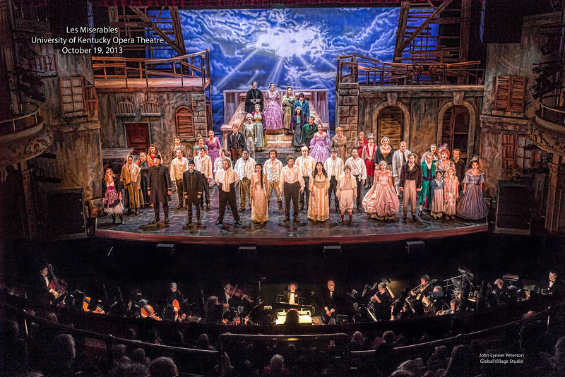 20131019-IMG_8260-Matinee Cast Musicians Audience 16 11