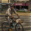 Louisiana New Orleans Downtown Street Life 19 March 2018