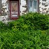 Canada Quebec Ile D'Orleans PQ 2 1680's House June 2018