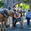 Canada Quebec PQ 118 Upper Town June 2018