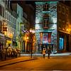 Canada Quebec PQ 159 Cote De Fabrique Upper Town June 2018