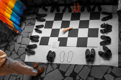20171010-IMG_2598 The Game