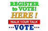 Register Walk HERE 17 11