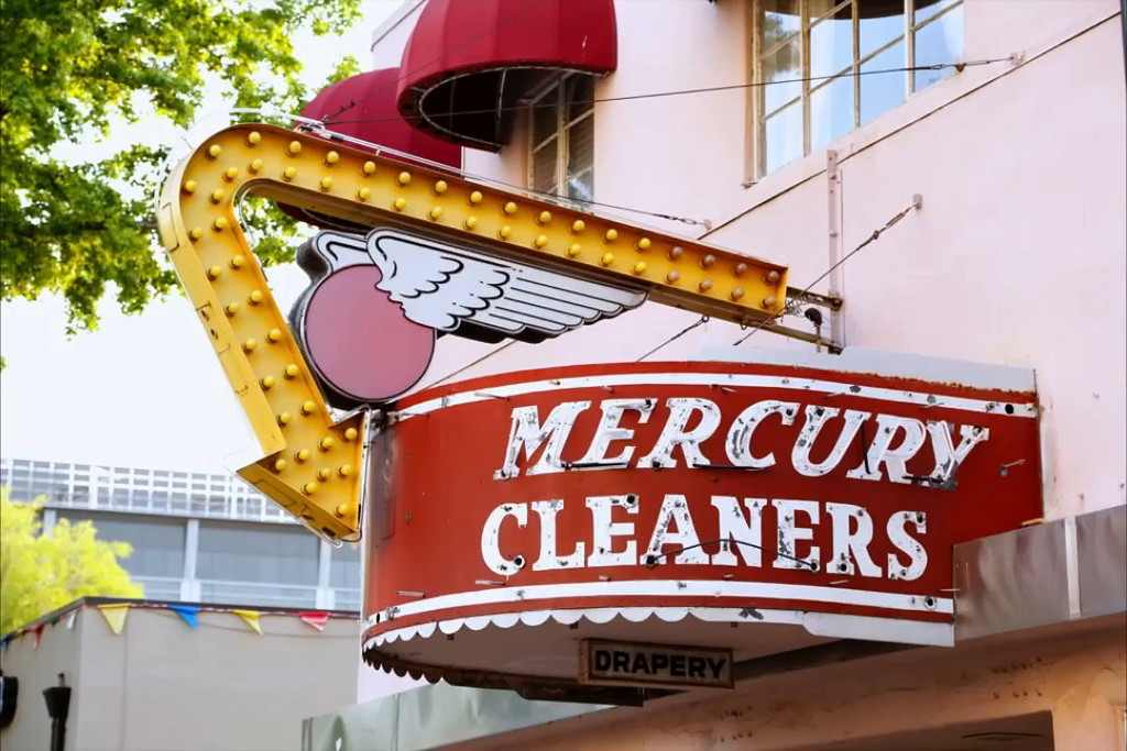Saving Mercury-HD (720p)