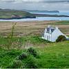 Scotland Isle of Skye Trotternish Peninsula 1 May 2019