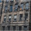 Scotland Edinburgh 9 May 2019