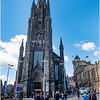 Scotland Edinburgh 10 May 2019
